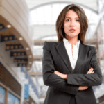Business Endeavors That Might Be Perfect for Housewives