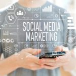 How Social Media Beginners Can Attract People to Their Pages