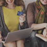 What to Keep in Mind Before Setting Up Your E-Commerce Business