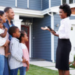 Why Real Estate is a Great Career Option