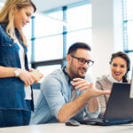 How Your Small Business Can Use Software to Grow