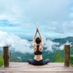 How You Can Begin a More Active Lifestyle