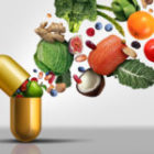 How to Start a Natural Supplements Business