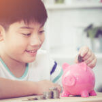 What New Families Need to Provide for Their Children in the Long-Term