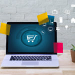 Why Building an E-Commerce Business is Easier Than Ever